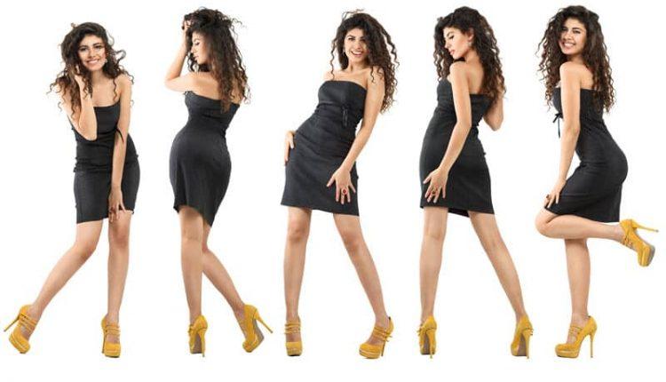 famous-little-black-dress-750x430
