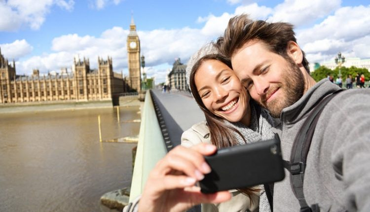 Travel Tips For Your Visit In London