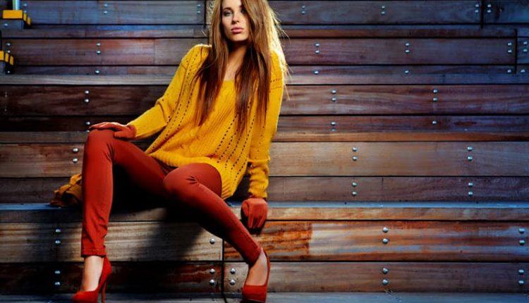 Types-Of-Trousers-Every-Women-Should-Wear-750x430