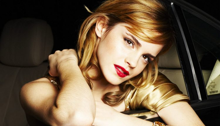 Amazing Emma Watson Movies You Did Not Know About