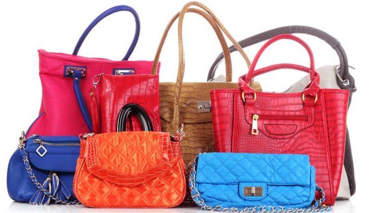 Spring Trendy Bags