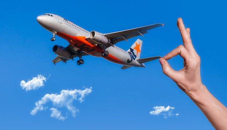 Top 5 Airlines In UK To Work For
